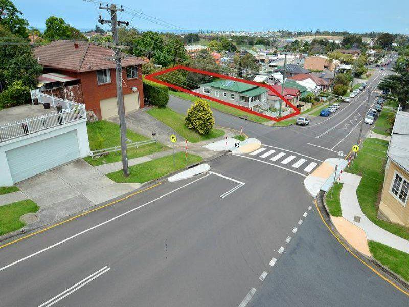93 Phillip Street, Thirroul NSW