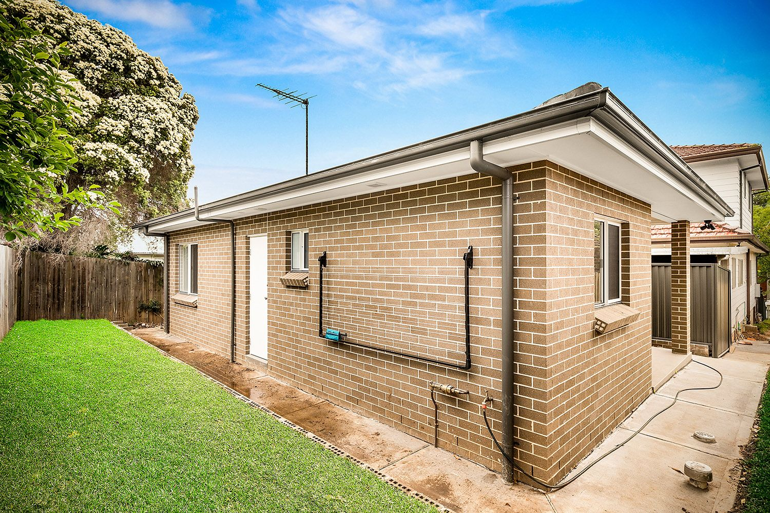 3A Rothwell Avenue North Strathfield 2137