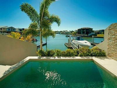 North to Water, Great View, Motivated Seller!