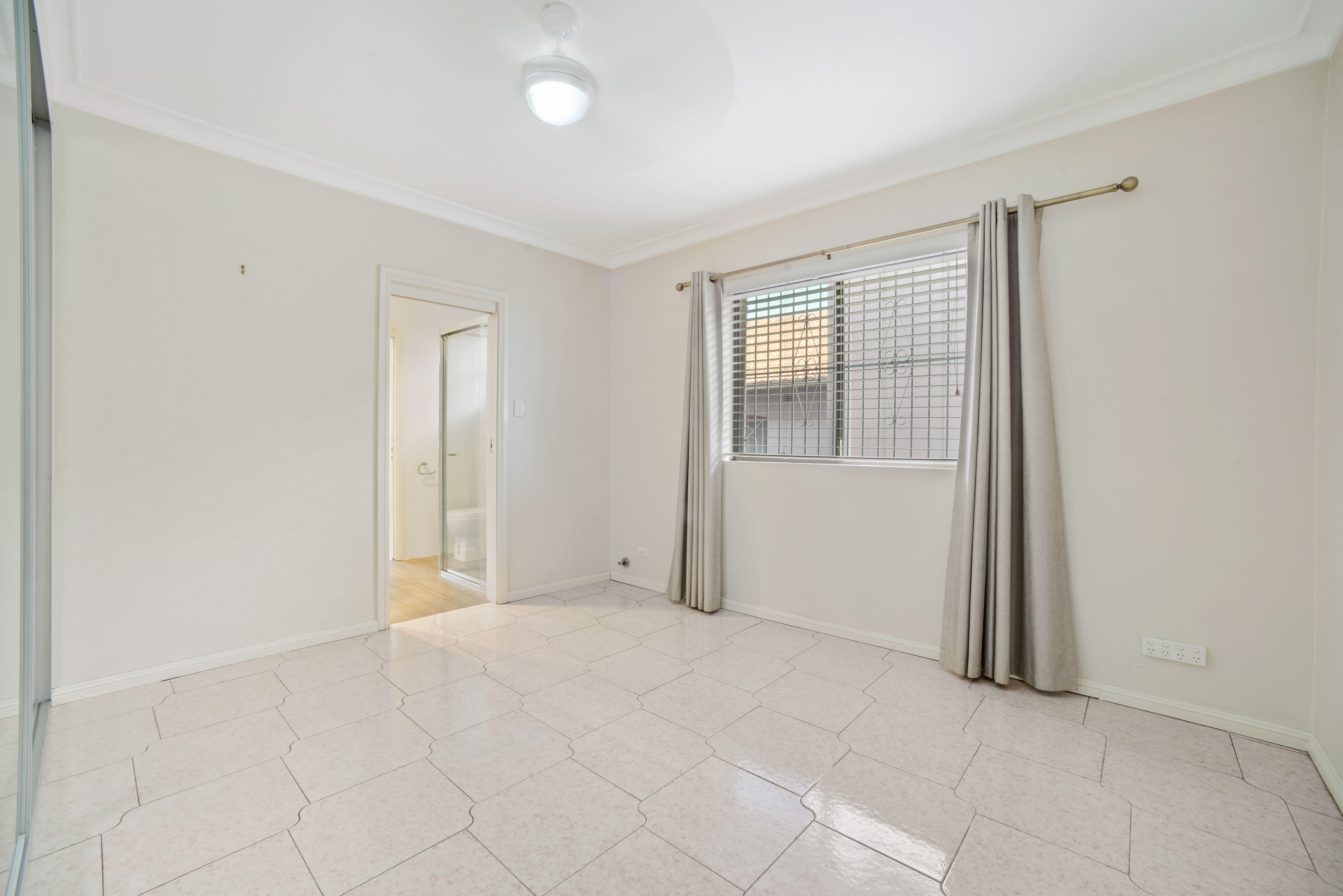 169 The Boulevarde, Strathfield NSW 2135