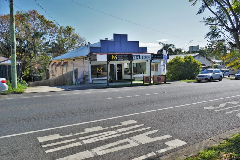 For Lease: 61sqm* OFFICE IN NORMAN PARK