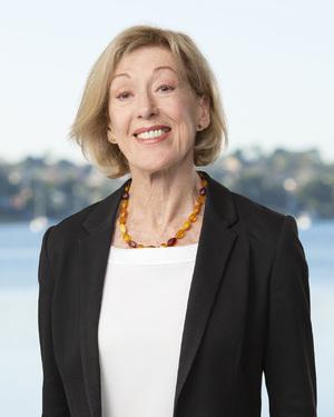 Elaine Bowcher Real Estate Agent