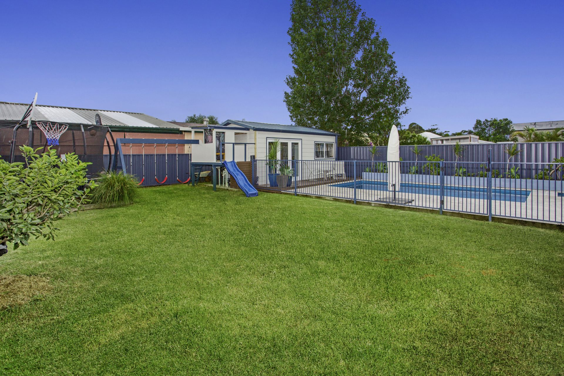 58 Lake Parade, East Corrimal NSW
