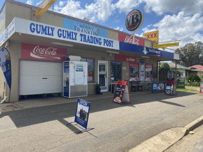 3862 Sturt Highway, Gumly Gumly