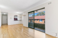 11/75 The Boulevarde, Dulwich Hill
