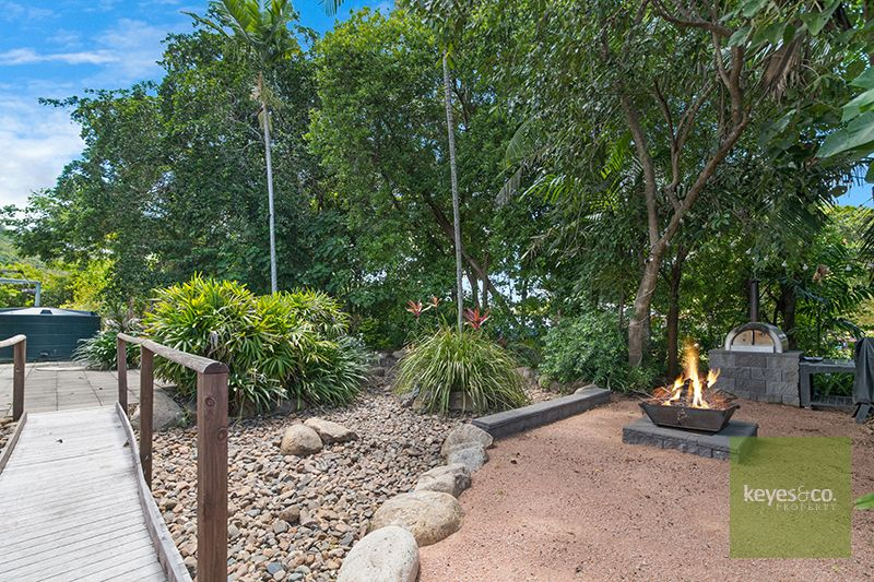 19 Bloodwood Drive, Nome