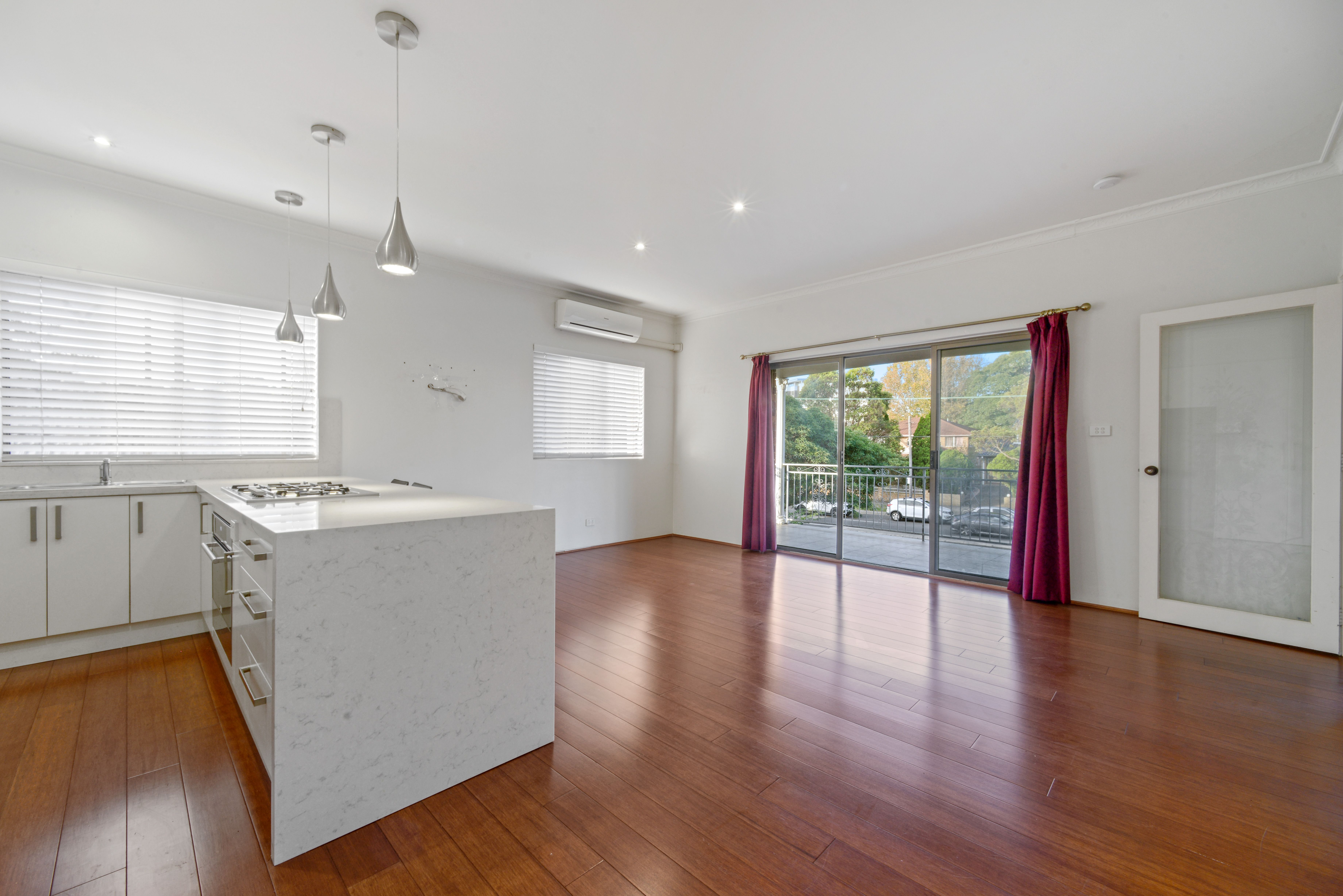1/169 The Boulevarde, Strathfield NSW 2135