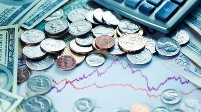 金融贷款生意出售 - Ref: 17821