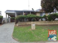16 Pearce Court USHER WA 6230
