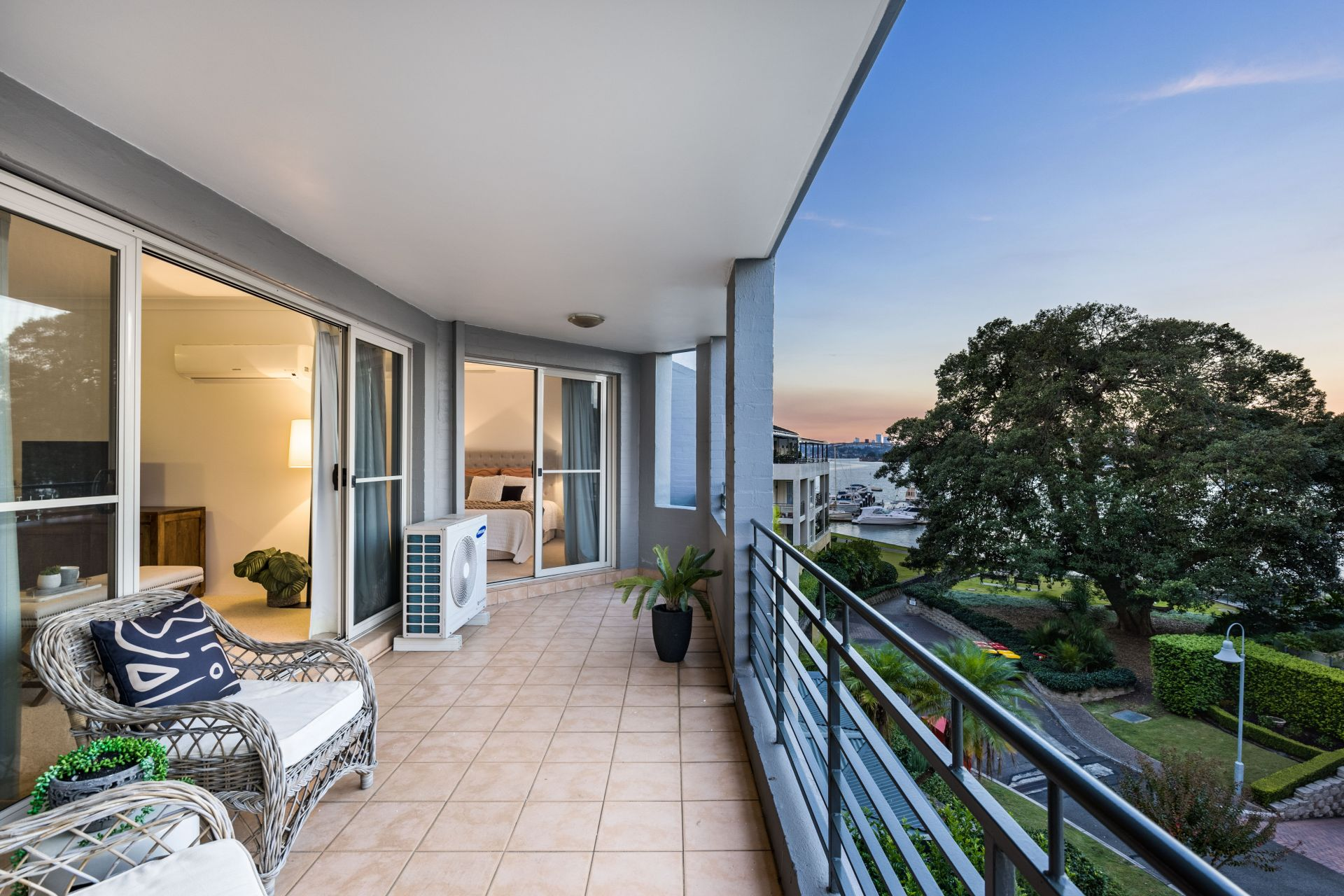 37/7 Figtree Avenue, Abbotsford