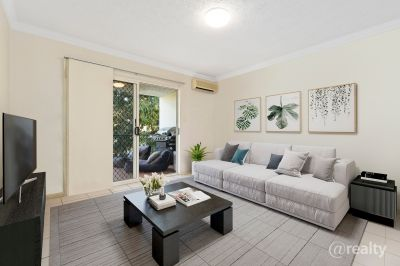 5/53 Collins Street, Clayfield