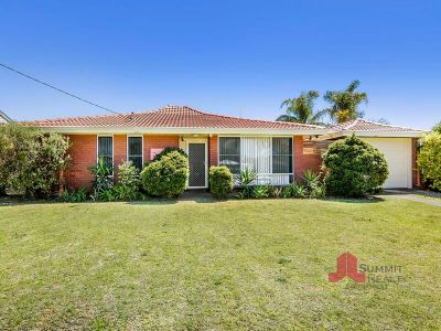 Affordable Living in South Bunbury