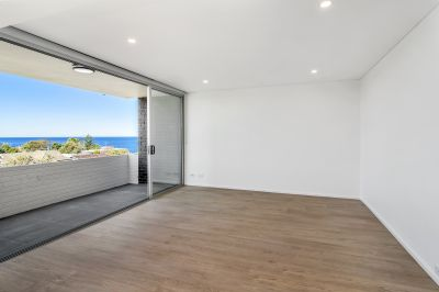 Renovated Gem with Water Views