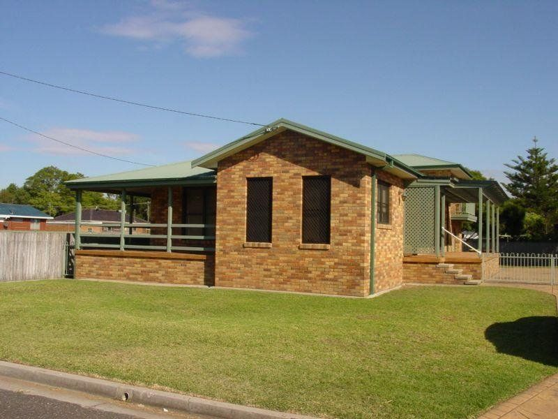 35 Orchard Avenue, Singleton