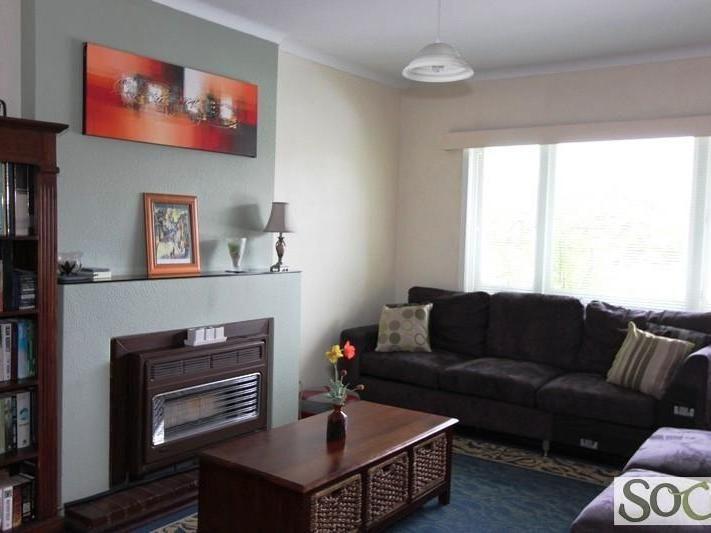 Real Estate For Sale 62 Roseberry Avenue South Perth Wa