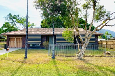 Sensational Value! Renovate and Capitalise