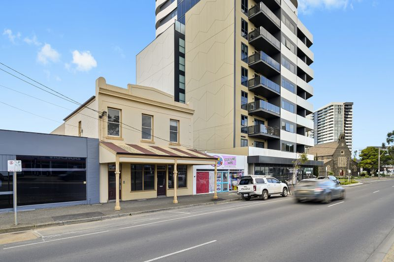 49 Mercer Street Geelong