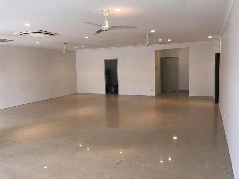 Just Refurbished Ideal Corner Location - From $14,000 P/A