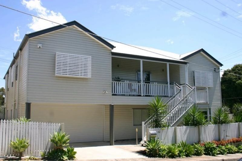 For Rent By Owner:: Newmarket, QLD 4051