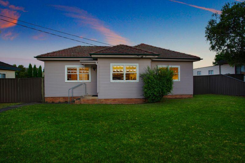15 Balbeek Avenue, Blacktown NSW 2148