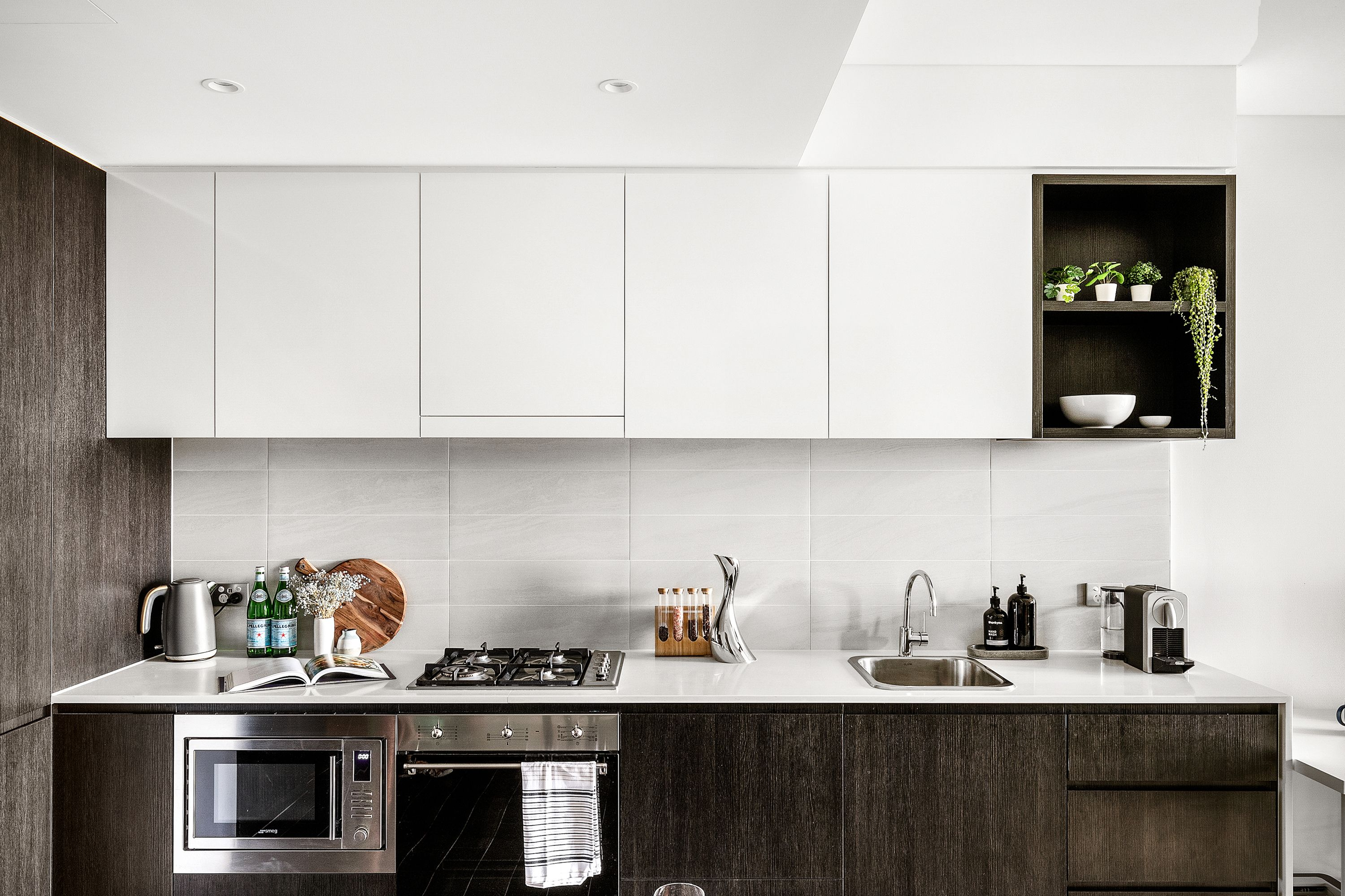 10806/2 Figtree Avenue Sydney Olympic Park 2127