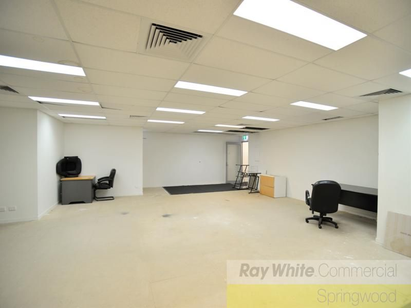 85sqm* Ideally Suited For Office Or Medical