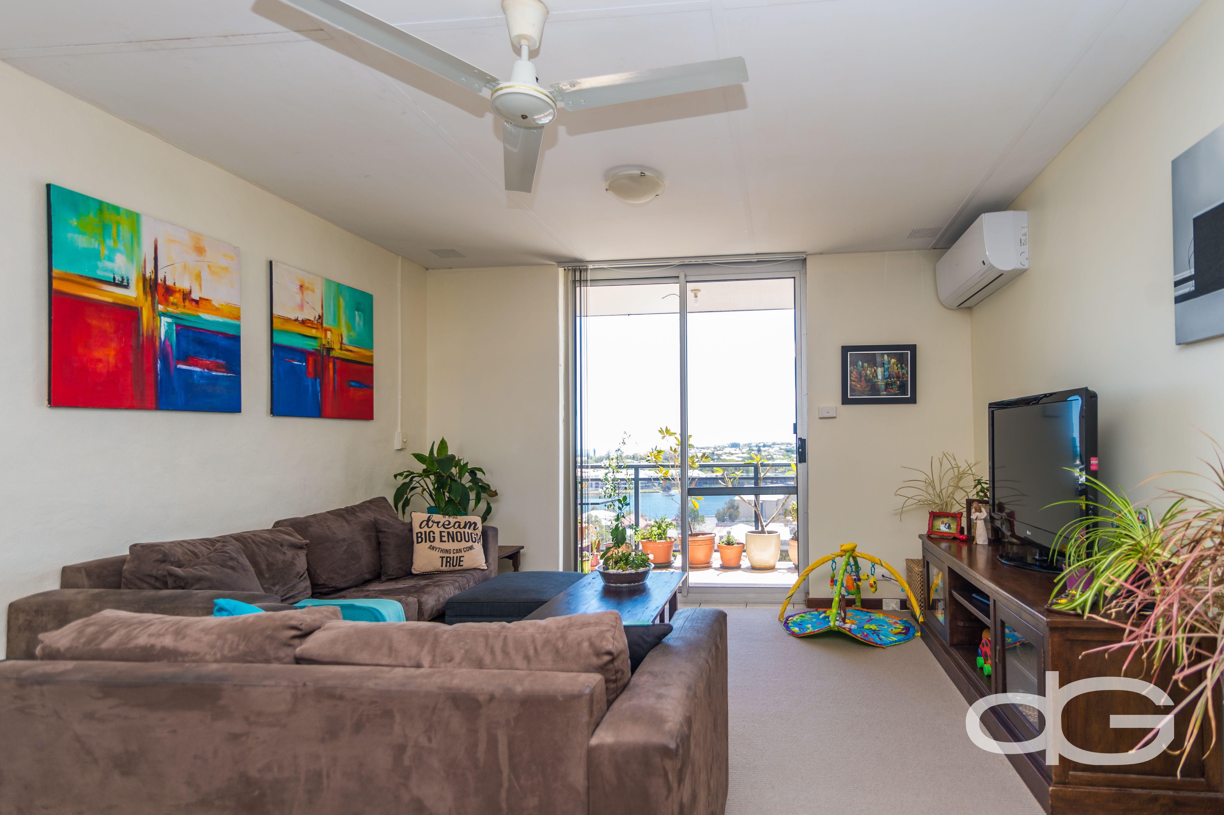 58/46 East Street, East Fremantle