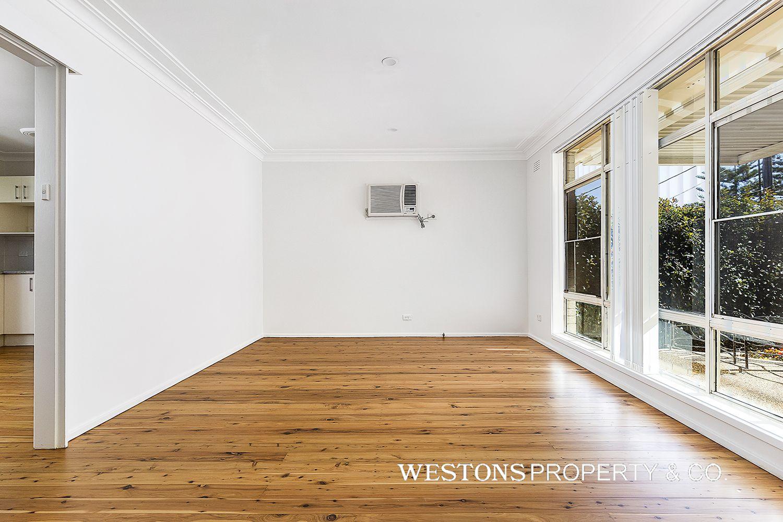 3 Barnetts Road, Winston Hills NSW 2153