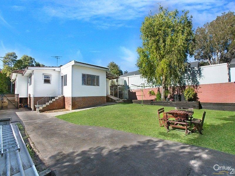 45 Linden Street, Sutherland NSW 2232