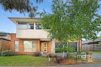 Marvellous Mernda Living For the Whole Family