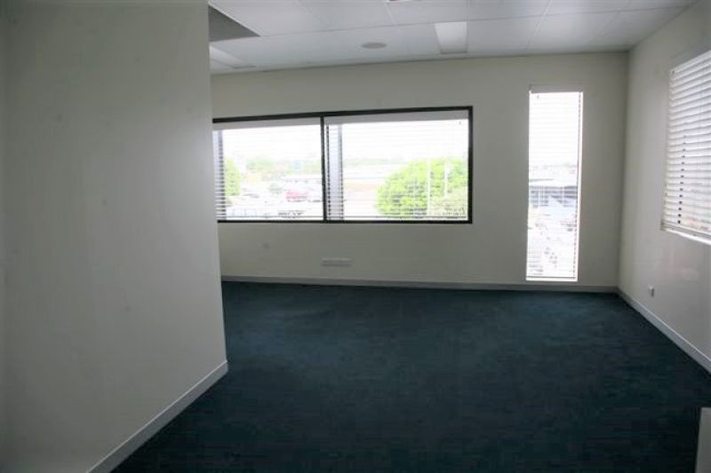 113sqm First Floor Office Space Available