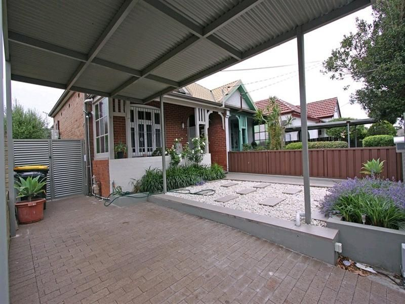 5A Victoria Street, Burwood NSW 2134