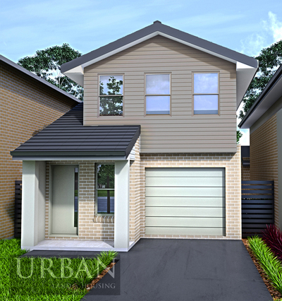 Schofields, LOT 10 Proposed Road | The Green at North Park