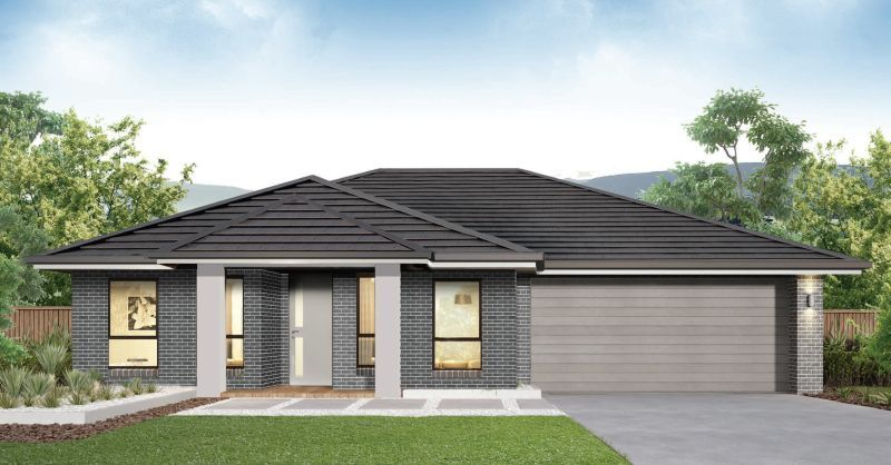 Lot 217 Skye Street, Scarborough Park Morisset 2264