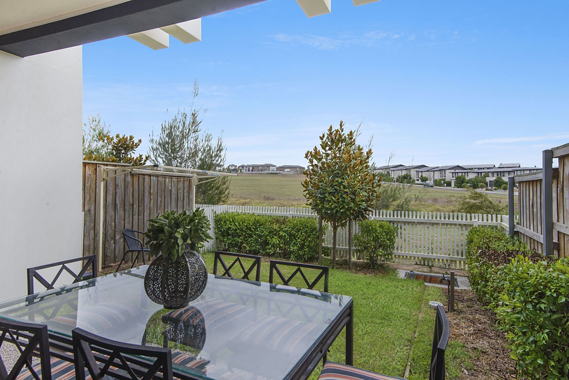 37 Grace Crescent, Kellyville NSW 2155