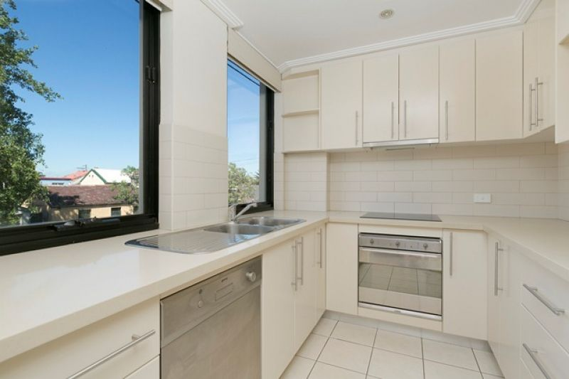 11/117-123 Bronte Road, Bondi Junction