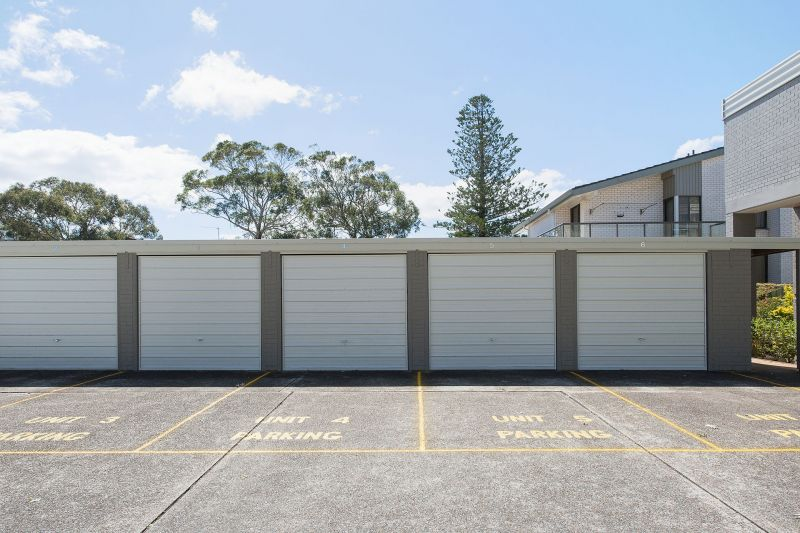 5/33 Soldiers Point Road, Soldiers Point