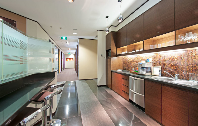 TIME TO SELECT BEST OFFICE FOR YOUR BUSINESS LOCATED IN CANBERRA'S