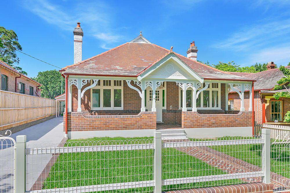 14 Abbotsford Road, Homebush NSW 2140