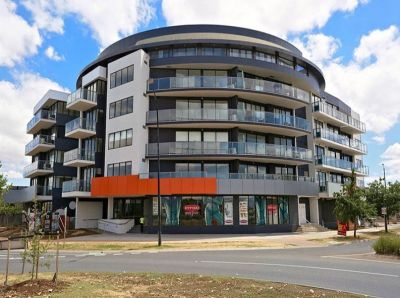 Please email your interest on this property to book in a private inspection to louise.e@sweeneyea.com.au