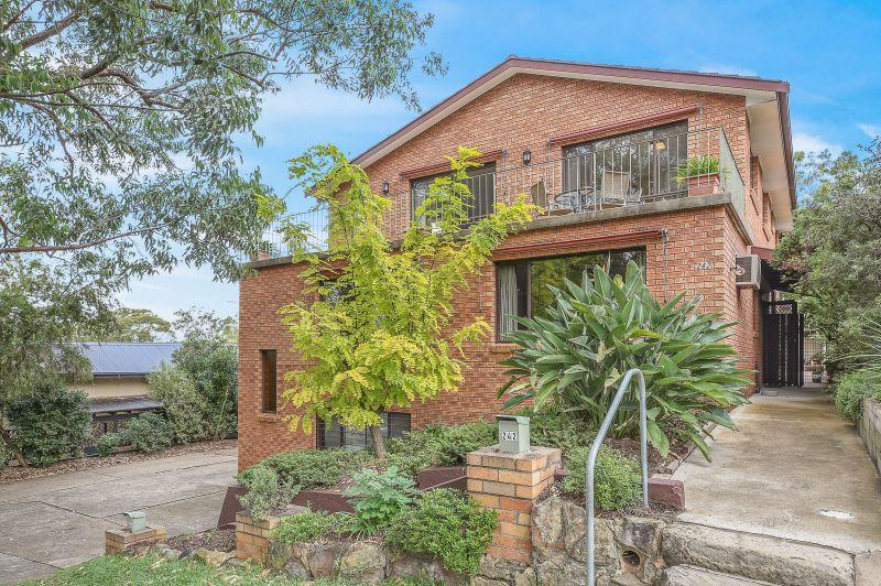 242 Burraneer Bay Road, Caringbah South NSW 2229