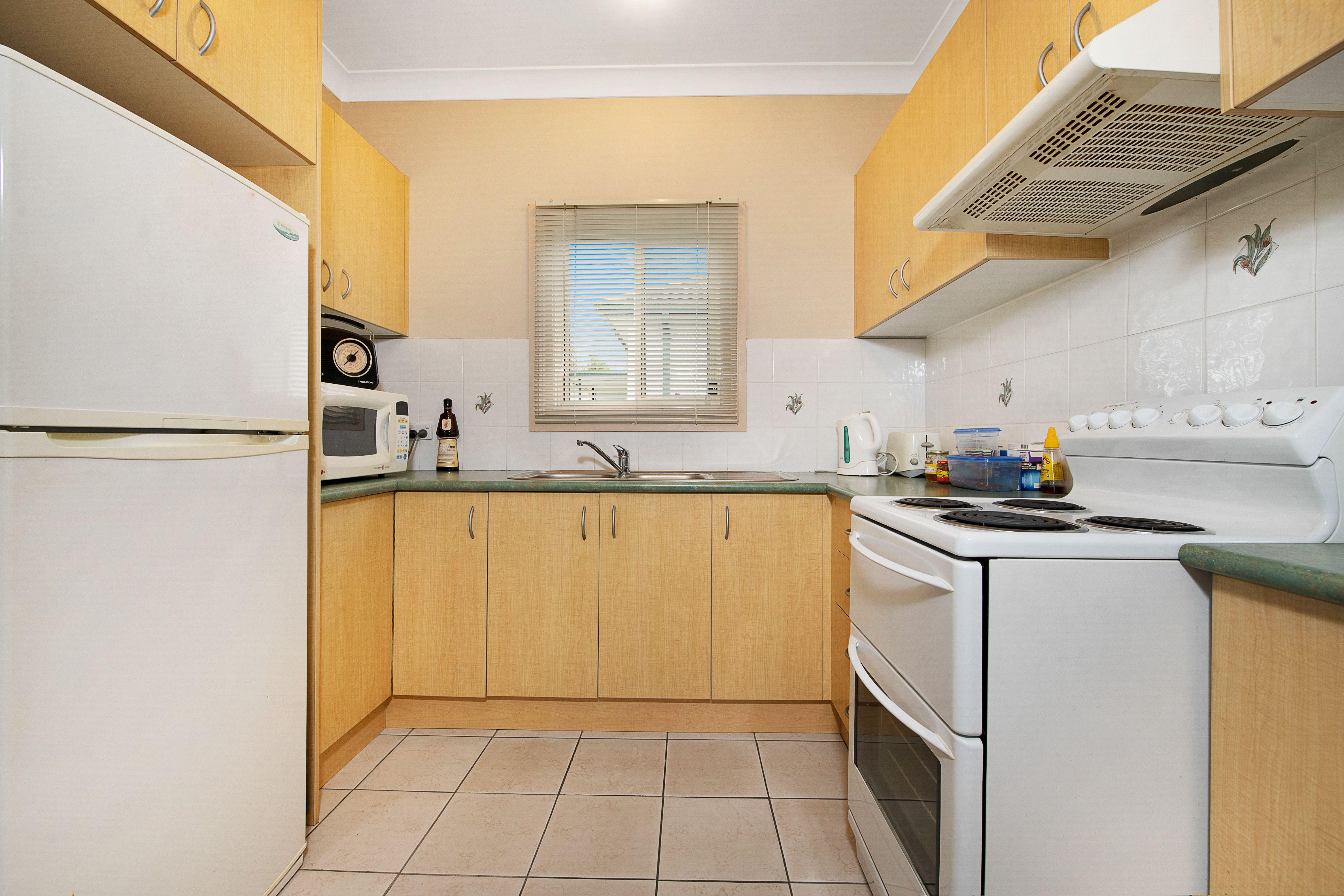 22 Second Avenue, Seven Hills NSW 2147