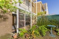 Townhouse Near The Barwon River!