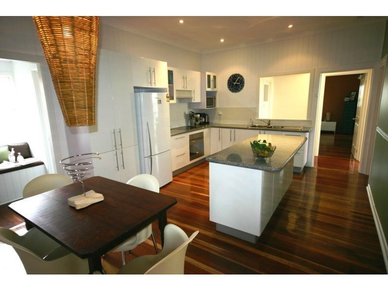 BEAUTIFULLY PRESENTED HOME - NORMAN PARK