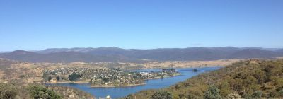 EAST JINDABYNE, NSW 2627