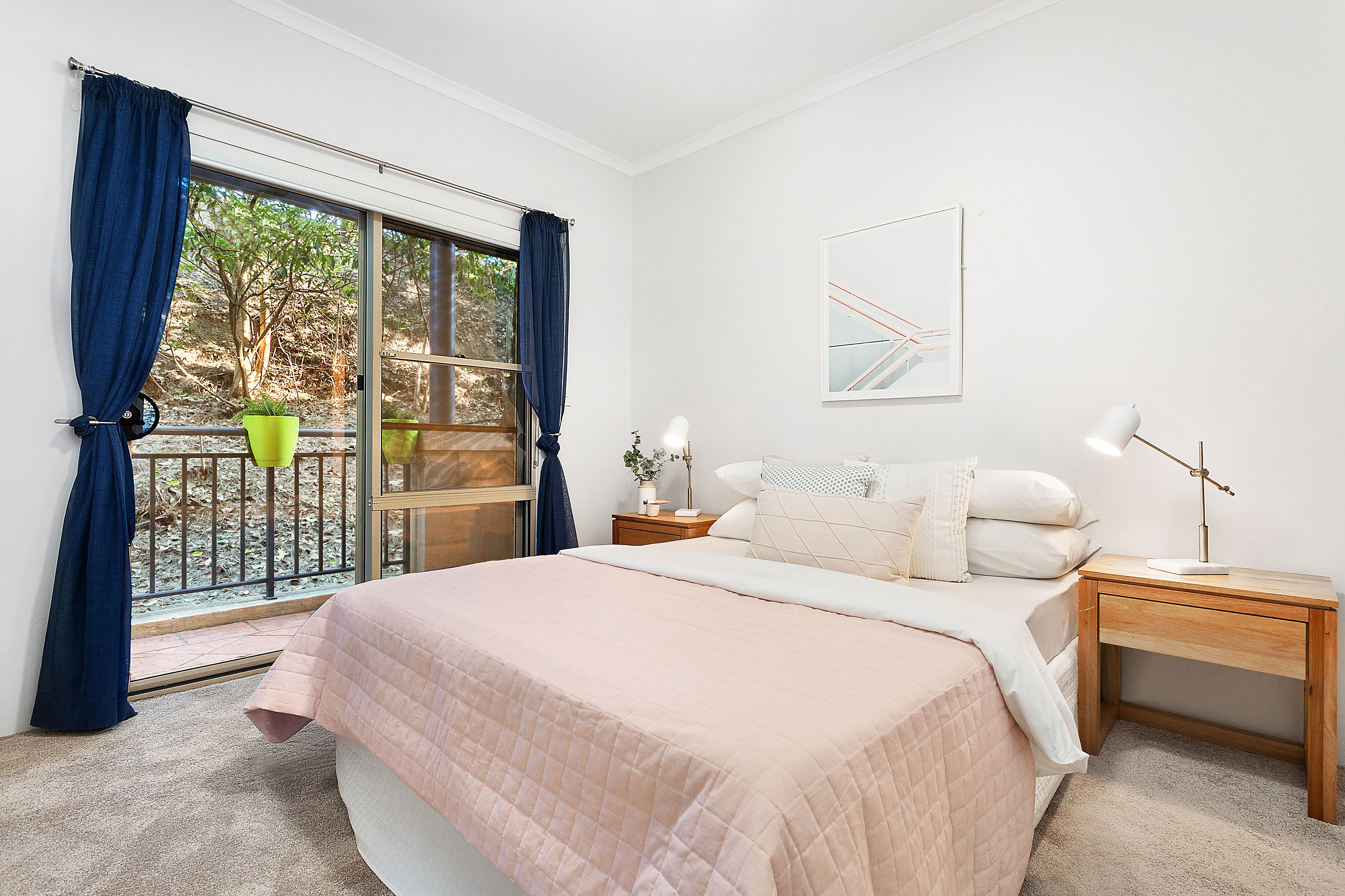25/6 Williams Parade, Dulwich Hill
