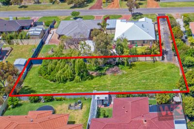 4C Sinclair Street, Lockyer