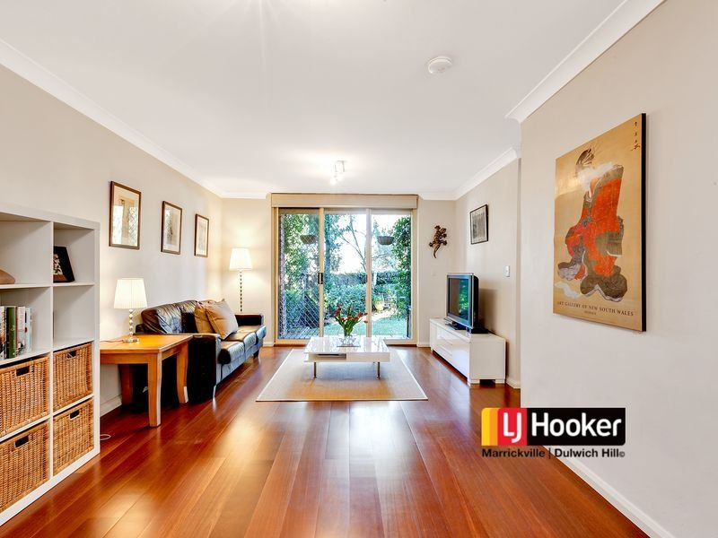 81/1-9 Terrace Road, Dulwich Hill