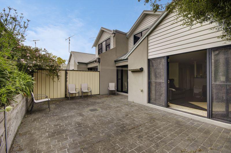 65 Maud Street Geelong