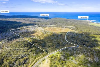 1010 Lighthouse Road, Cape Otway, VIC